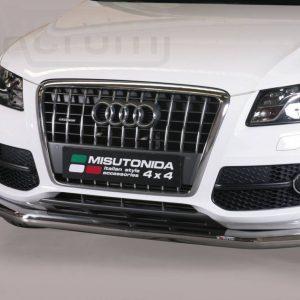 Audi Q5 2008 2015 - EU engedélyes Gallytörő - mt-270