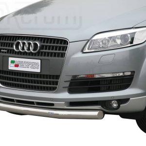 Audi Q7 2006 2015 - EU engedélyes Gallytörő - mt-270