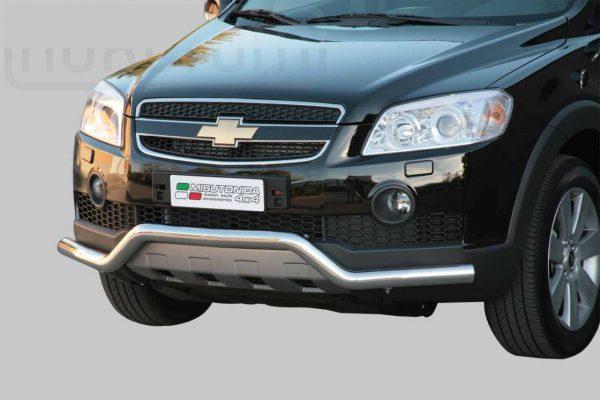 Chevrolet Captiva 2006 2010 - EU engedélyes Gallytörő - mt-212