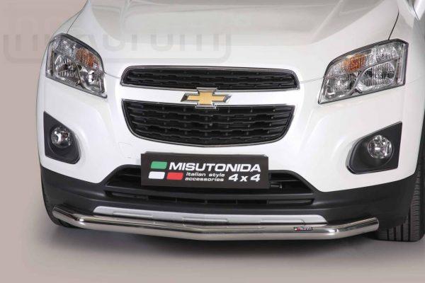 Chevrolet Trax 2013 - EU engedélyes Gallytörő - mt-212