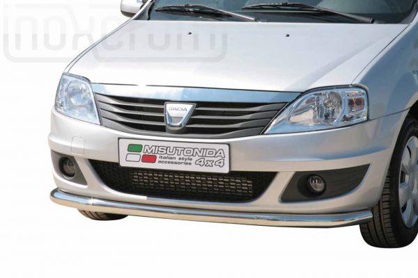 Dacia Logan Mcv 2009 2015 - EU engedélyes Gallytörő - mt-212
