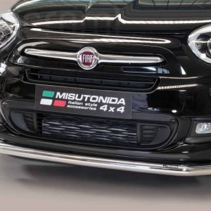 Fiat 500 X 2015 - EU engedélyes Gallytörő - mt-212