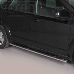 Fiat Freemont 2011 - Ovális oldalfellépő - mt-192