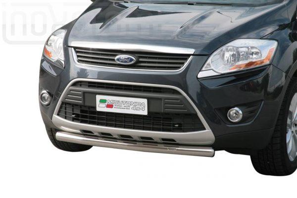 Ford Kuga 2008 2012 - EU engedélyes Gallytörő - mt-212