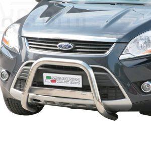 Ford Kuga 2008 2012 - EU engedélyes Gallytörő rács - mt-219