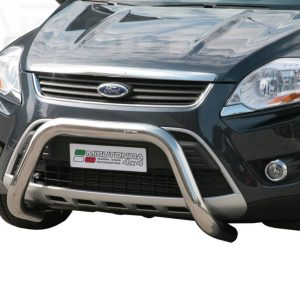 Ford Kuga 2008 2012 - EU engedélyes Gallytörő - mt-267