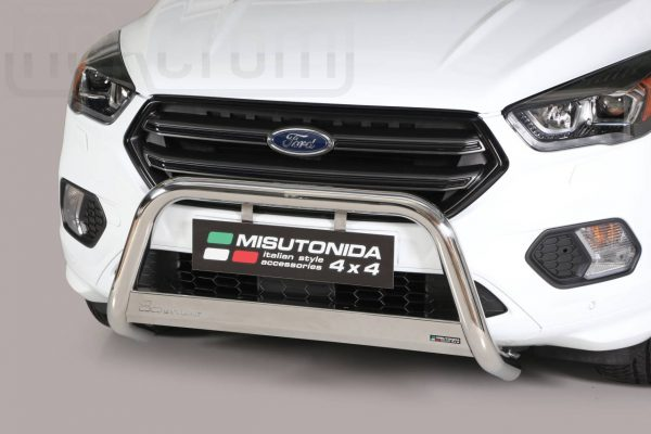 Ford Kuga 2017 - EU engedélyes Gallytörő rács - mt-133