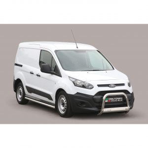 FORD TRANSIT CONNECT 2014-2017