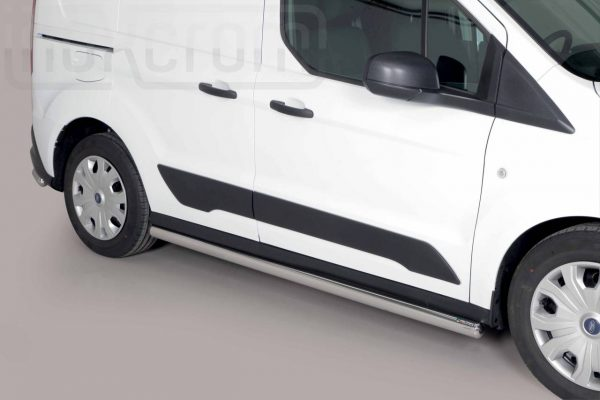 Ford Transit Connect Tourneo 2018 - oldalsó csőküszöb - mt-286