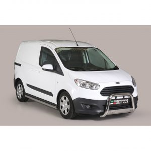 FORD TRANSIT COURIER 2014-2017