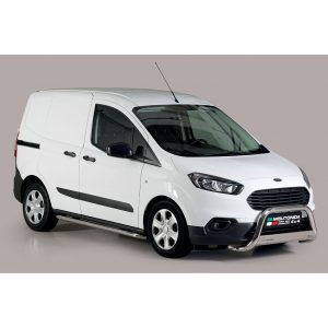 FORD TRANSIT COURIER TOURNEO 2018-