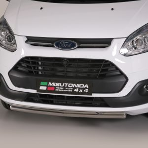 FORD TRANSIT CUSTOM LWD L2 2013-2017