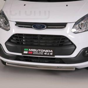 Ford Transit Custom Lwd L2 2013 2017 - EU engedélyes Gallytörő - mt-212