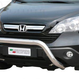 Honda Cr V 2007 2010 - EU engedélyes Gallytörő - mt-267