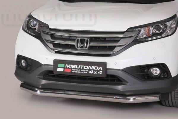 Honda Cr V 2012 2015 - EU engedélyes Gallytörő - mt-270