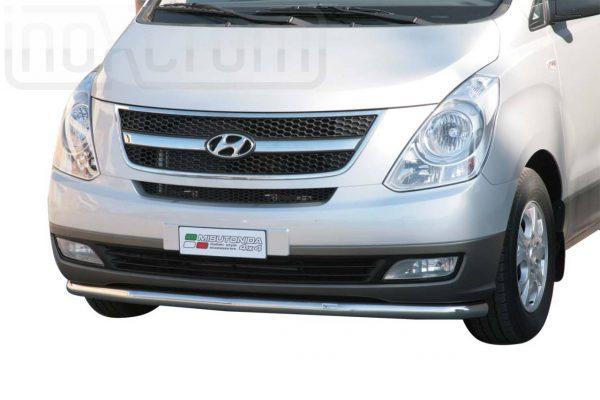 Hyundai H1 2008 2017 - EU engedélyes Gallytörő - mt-212