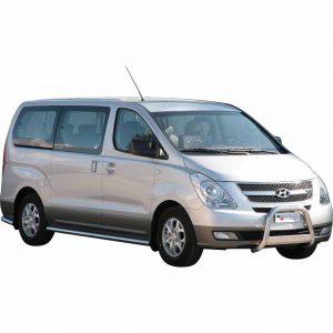 HYUNDAI H1 2008-2017
