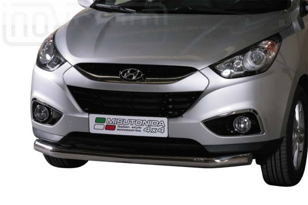 Hyundai Ix 35 2011 - EU engedélyes Gallytörő - mt-270