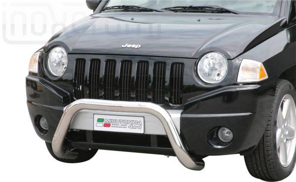Jeep Compass 2007 2010 - EU engedélyes Gallytörő - mt-267