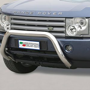 Land Rover Range Rover 2005 2008 - EU engedélyes Gallytörő - mt-267