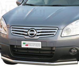 Nissan Quasquai 2 2008 - EU engedélyes Gallytörő - mt-212