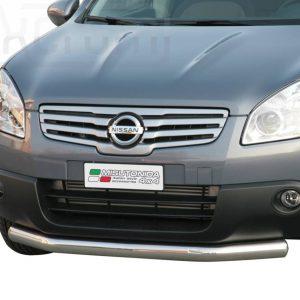 Nissan Quasquai 2 2008 - EU engedélyes gallytörő - mt-228