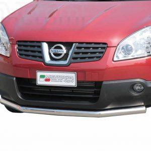 Nissan Quasquai 2007 2010 - EU engedélyes Gallytörő - mt-212
