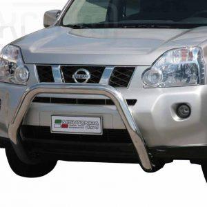 Nissan X Trail 2007 2010 - EU engedélyes Gallytörő - mt-267