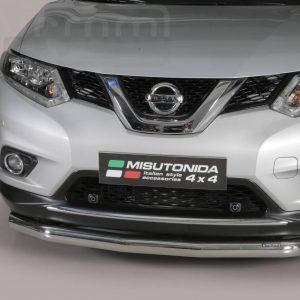 Nissan X Trail 2015 - EU engedélyes Gallytörő - mt-270