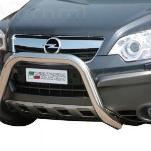 Opel Antara 2007 2011 - EU engedélyes Gallytörő - mt-267
