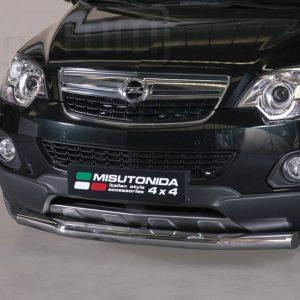 Opel Antara 2011 - EU engedélyes Gallytörő - mt-270