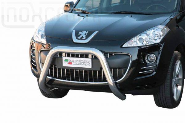 Peugeot 4007 2008 - EU engedélyes Gallytörő - mt-267