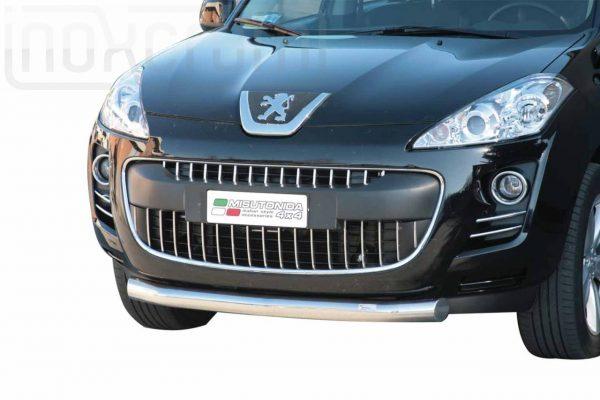 Peugeot 4007 2008 - EU engedélyes Gallytörő - mt-270