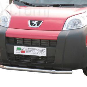 Peugeot Bipper 2008 - EU engedélyes Gallytörő - mt-212