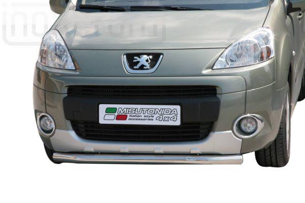 Peugeot Partner 2008 2015 - EU engedélyes Gallytörő - mt-212