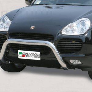Porsche Cayenne 2003 - EU engedélyes Gallytörő - mt-267
