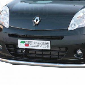 Renault Kangoo 2008 2013 - EU engedélyes Gallytörő - mt-212