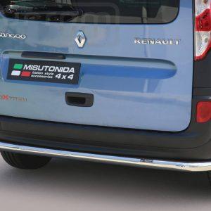 Renault Kangoo 2014 - Hátsó lökhárító - mt-229