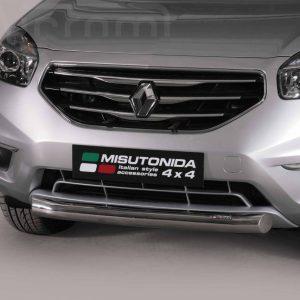 Renault Koleos 2011 - EU engedélyes Gallytörő - mt-270