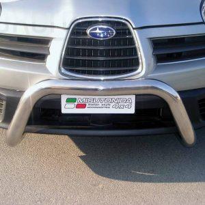 Subaru Tribeca 2006 2007 - EU engedélyes Gallytörő - mt-267