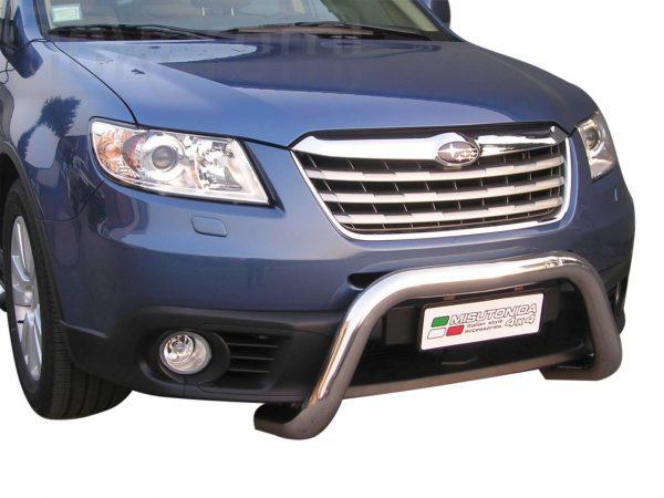 Subaru Tribeca 2008 - EU engedélyes Gallytörő - mt-267