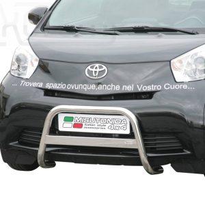 Toyota Iq 2009 - EU engedélyes Gallytörő - extra lapos - mt-273