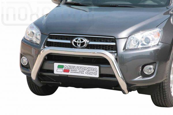 Toyota Rav 4 2009 2010 - EU engedélyes Gallytörő - mt-267