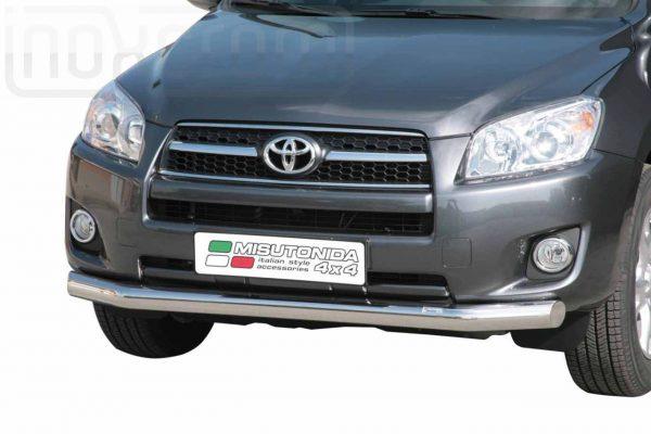 Toyota Rav 4 2009 2010 - EU engedélyes Gallytörő - mt-270