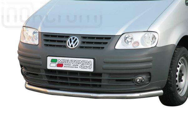 Volkswagen Caddy 2004 2011 - EU engedélyes Gallytörő - mt-212