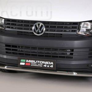 Volkswagen T6 2015 - EU engedélyes Gallytörő - mt-212